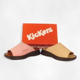 Kickers modelo Dolly