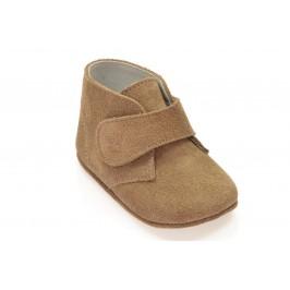 Badana bebé bota velcro Chuches